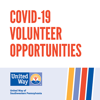 UW_COVID-19_VolunteerOpportunities_350x350 (002)