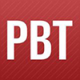 pittsburghbusinesstimes_100x100