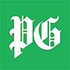 pittsburghpostgazette_100x00