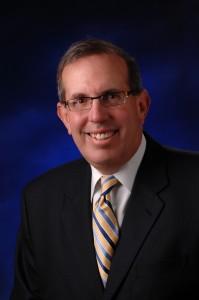 Ray Buehler