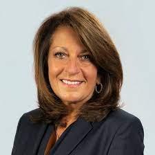 Deborah L. Rice-Johnson