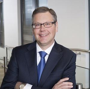 David Schlosser