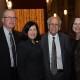 Scott Lammie, Drs. Ellen and Loren Roth, Susan Lammie - for website