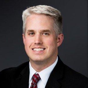 Shawn Robinson