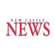 newcastle_news