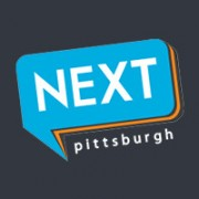 next_pittsburgh