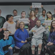 peoplewithdisabilities-results