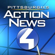 pghaction4news