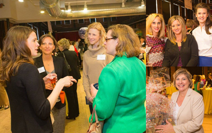 FB_WLC-Wine-Reception
