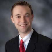 Drew Schauble LinkedIn