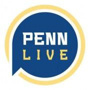 penn-live