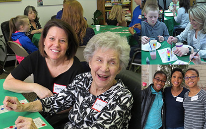 FB_Tocqueville-Society-Senior-Fun-Day