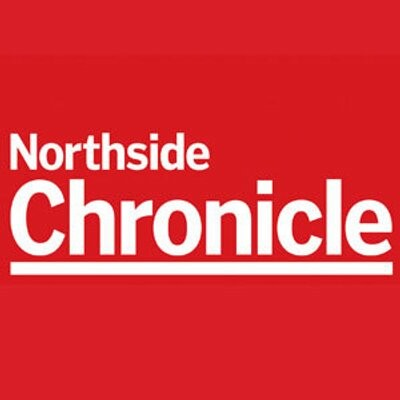 Northside-Chronicle_400x400
