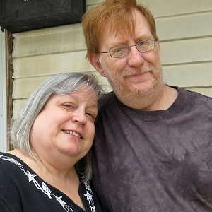 Bill&Ilonaforweb