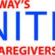 UnitedforCaregivers