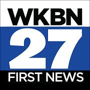 WKBN news
