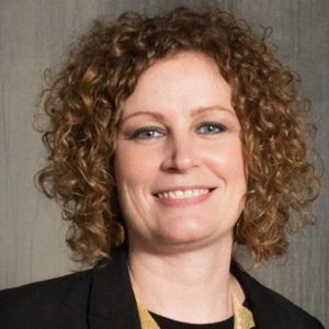 Tracy Kucera