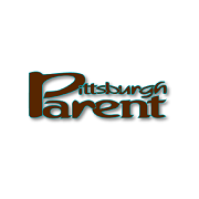 pittsburgh parent180