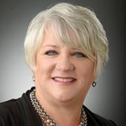Faye Portrait