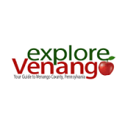 explore venango