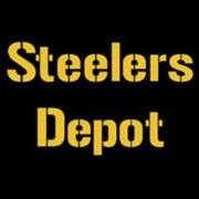 steelers_depot