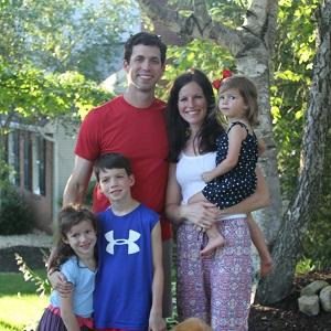 Macken Familyforweb