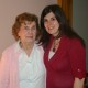 Elizabeth and Mary Ann300x300