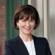 Anne Zforweb