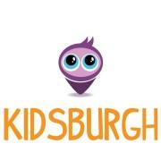 kidsburgh