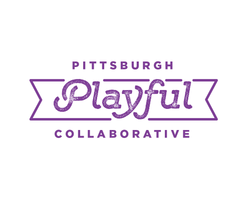PlayfulPgh_avatar-_png-WP