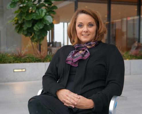 Nancy Marshall for web