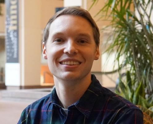 Ryan Obeldobel 2 for web