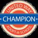 UW-champ-logo