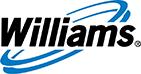 williams_logo_2c_small Converted
