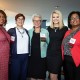 United Way of Southwestern Pennsylvania's Women's Leadership Council Kickoff event Friday, September 13, 2019 in Pittsburgh, PA. Photos by Annie O'Neill Photography