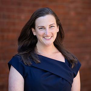 Julie Patter