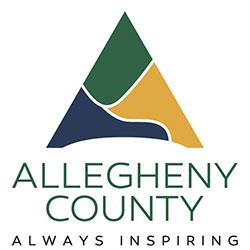 Allegheny-Logo-STACKED