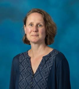 Kate McGlynn