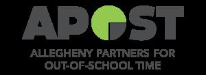 APOST_Logo_2020_REV_Tagline for TRANS-01 (1) (002)