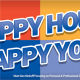 UWSWPA_HHHY_email_header website