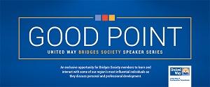 Bridges Speakers Series for website